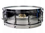 "WORLDMAX BLACK BRASS WITH BLACK H'WARE 14"" X 5"""